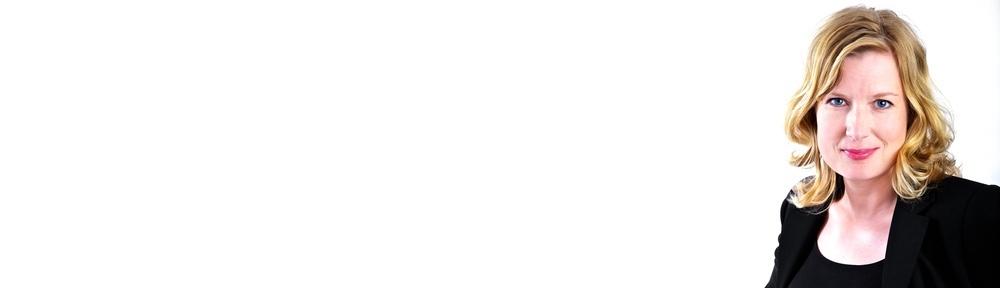randy zwitch logo
